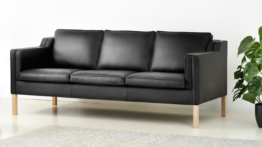 stouby sofa Eva   Stouby stouby sofa
