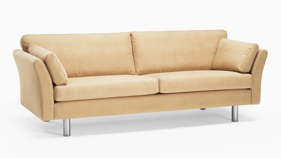 ikea stockholm sofa gebraucht ikea stockholm sofa. Black Bedroom Furniture Sets. Home Design Ideas